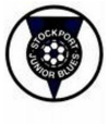 Stockport Junior Blues AFC